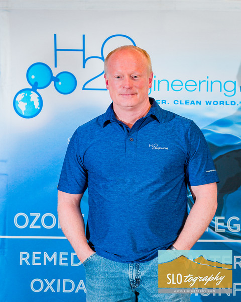 H2O Engineering_001