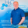 H2O Engineering_002