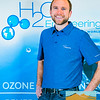 H2O Engineering_003