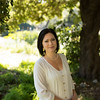 Hick's Pension Services Portraits_020