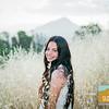 Jacqueline's Senior Portraits_036
