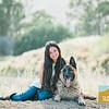 Jacqueline's Senior Portraits_018