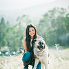Jacqueline's Senior Portraits_010