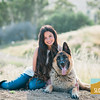 Jacqueline's Senior Portraits_019