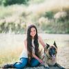 Jacqueline's Senior Portraits_014