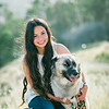 Jacqueline's Senior Portraits_013