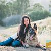 Jacqueline's Senior Portraits_020