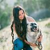 Jacqueline's Senior Portraits_012