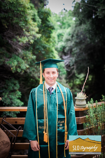 Jordan's Graduation Portraits_001
