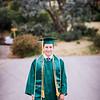 Jordan's Graduation Portraits_010