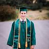 Jordan's Graduation Portraits_008