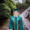 Jordan's Graduation Portraits_003