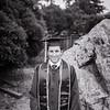 Jordan's Graduation Portraits_005