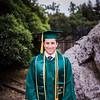 Jordan's Graduation Portraits_002