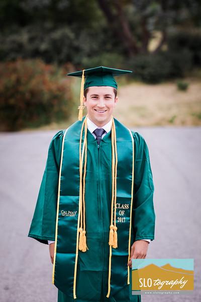 Jordan's Graduation Portraits_009