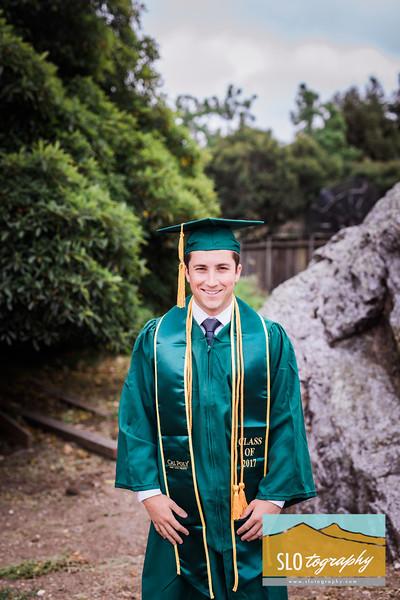 Jordan's Graduation Portraits_004