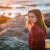 Kaitlyn Senior Portraits_066