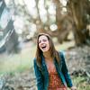 Kaitlyn Senior Portraits_014