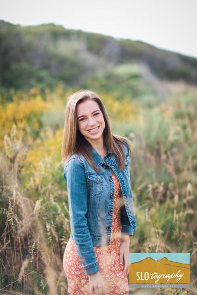 Kaitlyn Senior Portraits_001