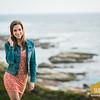 Kaitlyn Senior Portraits_020