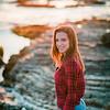 Kaitlyn Senior Portraits_067