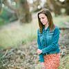 Kaitlyn Senior Portraits_012
