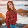 Kaitlyn Senior Portraits_062