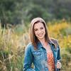 Kaitlyn Senior Portraits_002