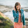 Kaitlyn Senior Portraits_019