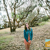 Kaitlyn Senior Portraits_007