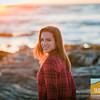 Kaitlyn Senior Portraits_065