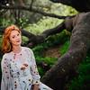 Laura Ann Jagels ~ Senior Portraits_005