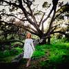 Laura Ann Jagels ~ Senior Portraits_008