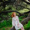 Laura Ann Jagels ~ Senior Portraits_002