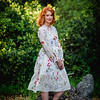 Laura Ann Jagels ~ Senior Portraits_018