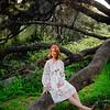Laura Ann Jagels ~ Senior Portraits_004