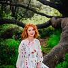 Laura Ann Jagels ~ Senior Portraits_006
