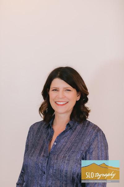 Lisa Martin's Headshots_001
