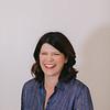 Lisa Martin's Headshots_003