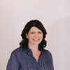 Lisa Martin's Headshots_004
