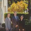 ML SLO Portraits ~ Brett's Team_022