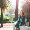 Miranda's Senior Portraits_016