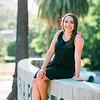 Miranda's Senior Portraits_012