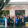 San Luis Obispo Realty_006-Edit-Edit