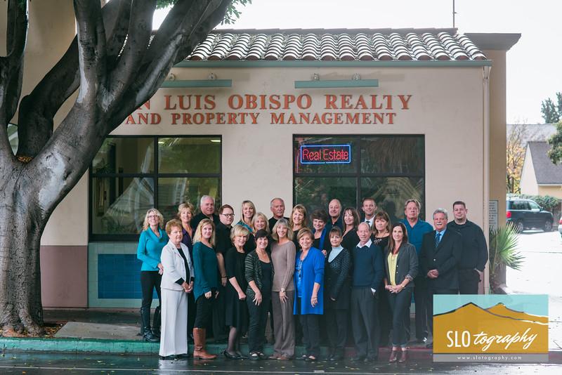 San Luis Obispo Realty_001