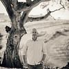 Eric Hickey ~ Portraits_007