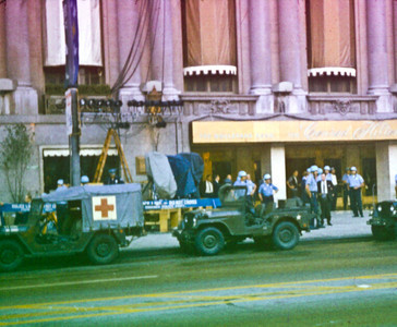 Dem Nat Conv Chicago 1968 (4)