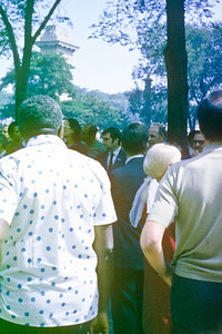Dem Nat Conv Chicago 1968 (1)