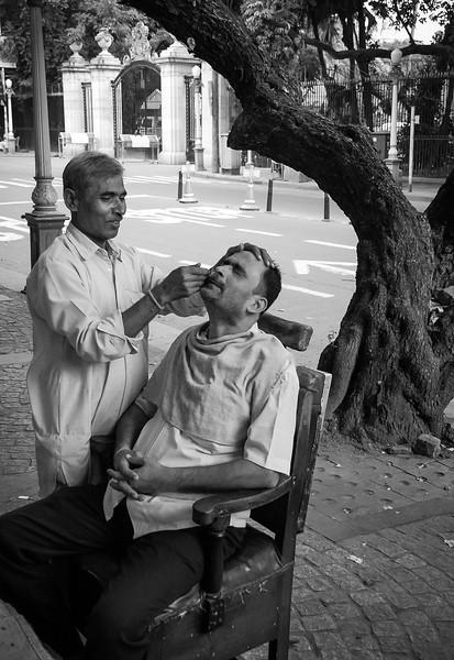 Calcutta, 2013