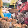Organic coco delight